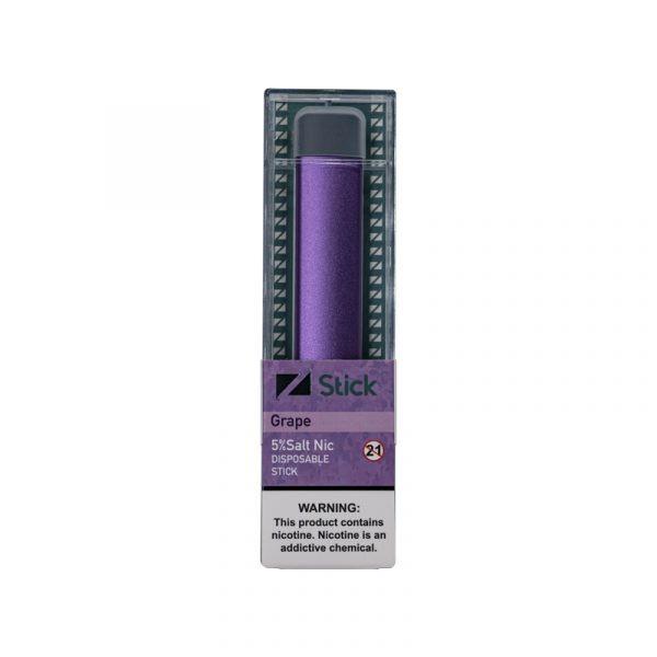 Grape ZStick Single